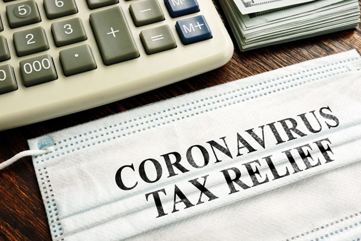 covidra 2020 tax impact on nh residents and business