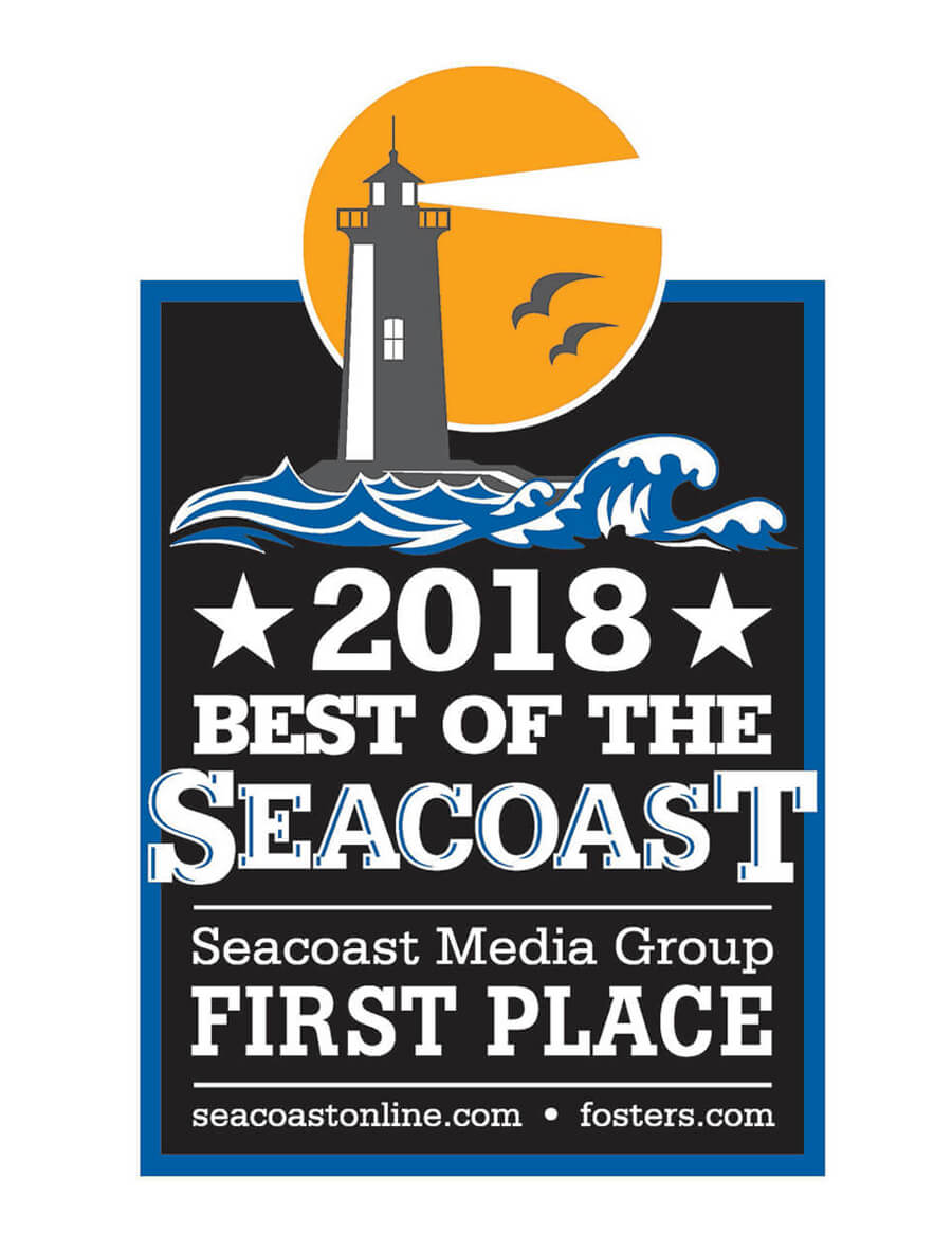 2018 best of seacoast award top accounting firm in seacoast nh