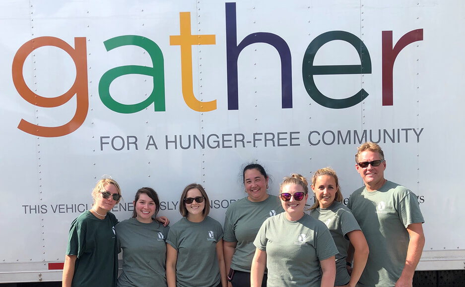 cpa portsmouth community service 2019