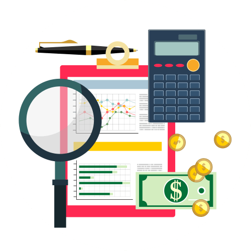 individual tax preparation services in north hampton nh