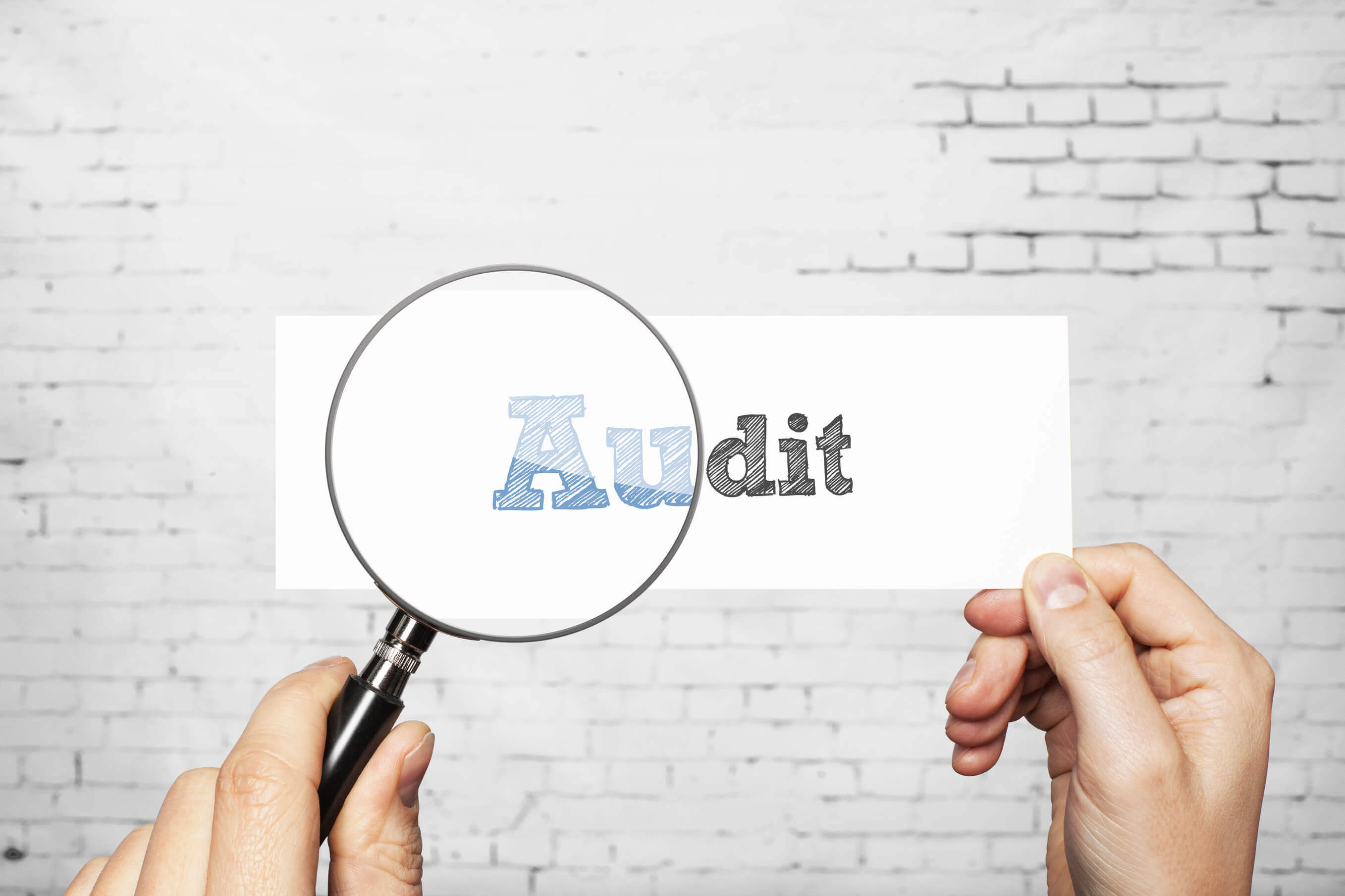 IRS & state tax audit representation services in seacoast nh