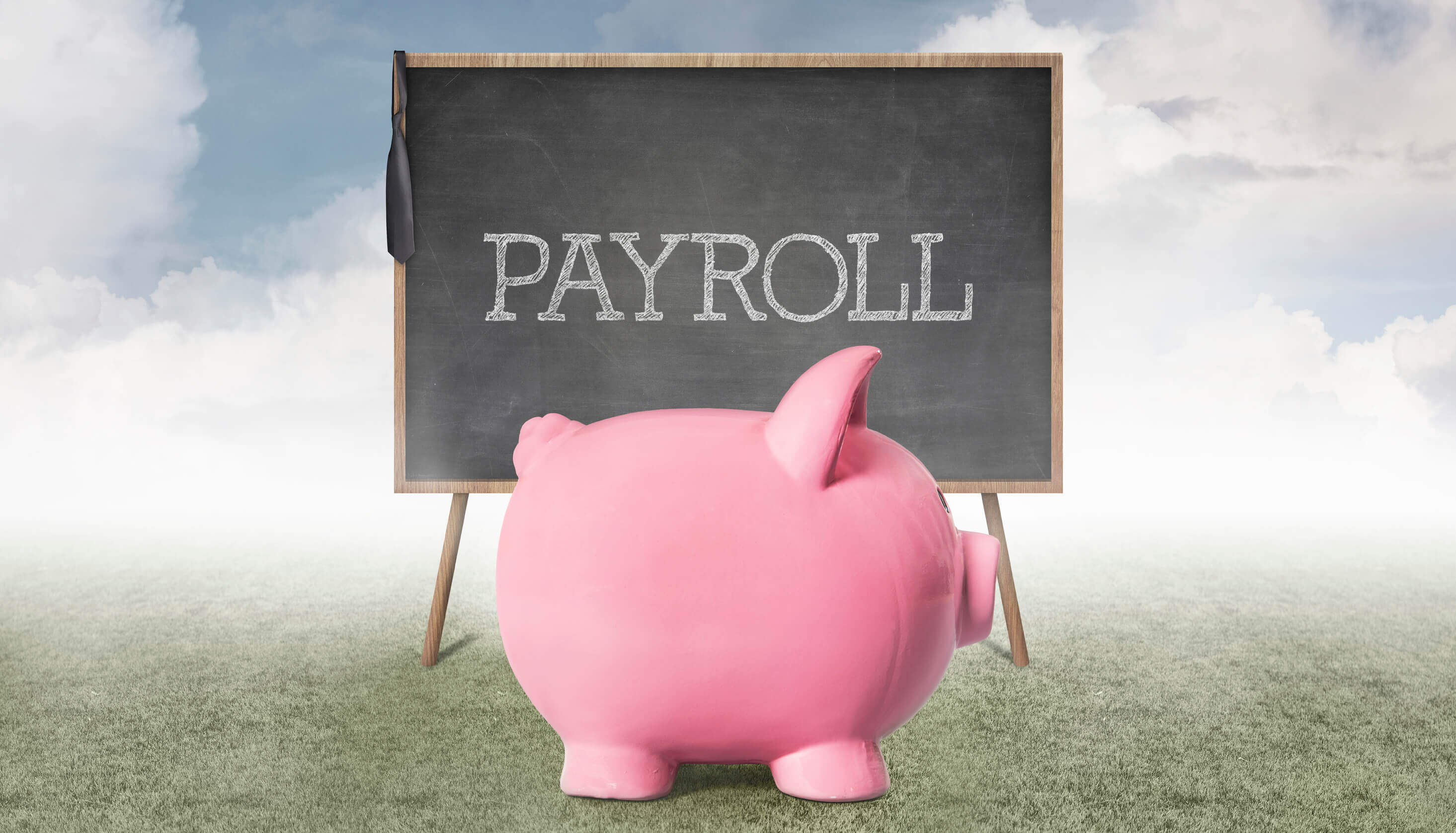 business payroll services and administration