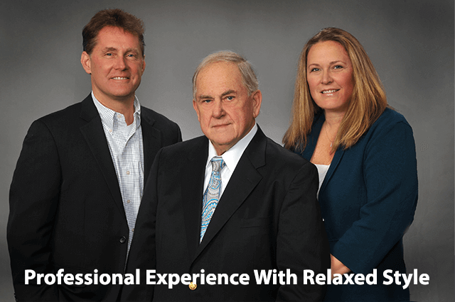 professional cpa team serving southern nh