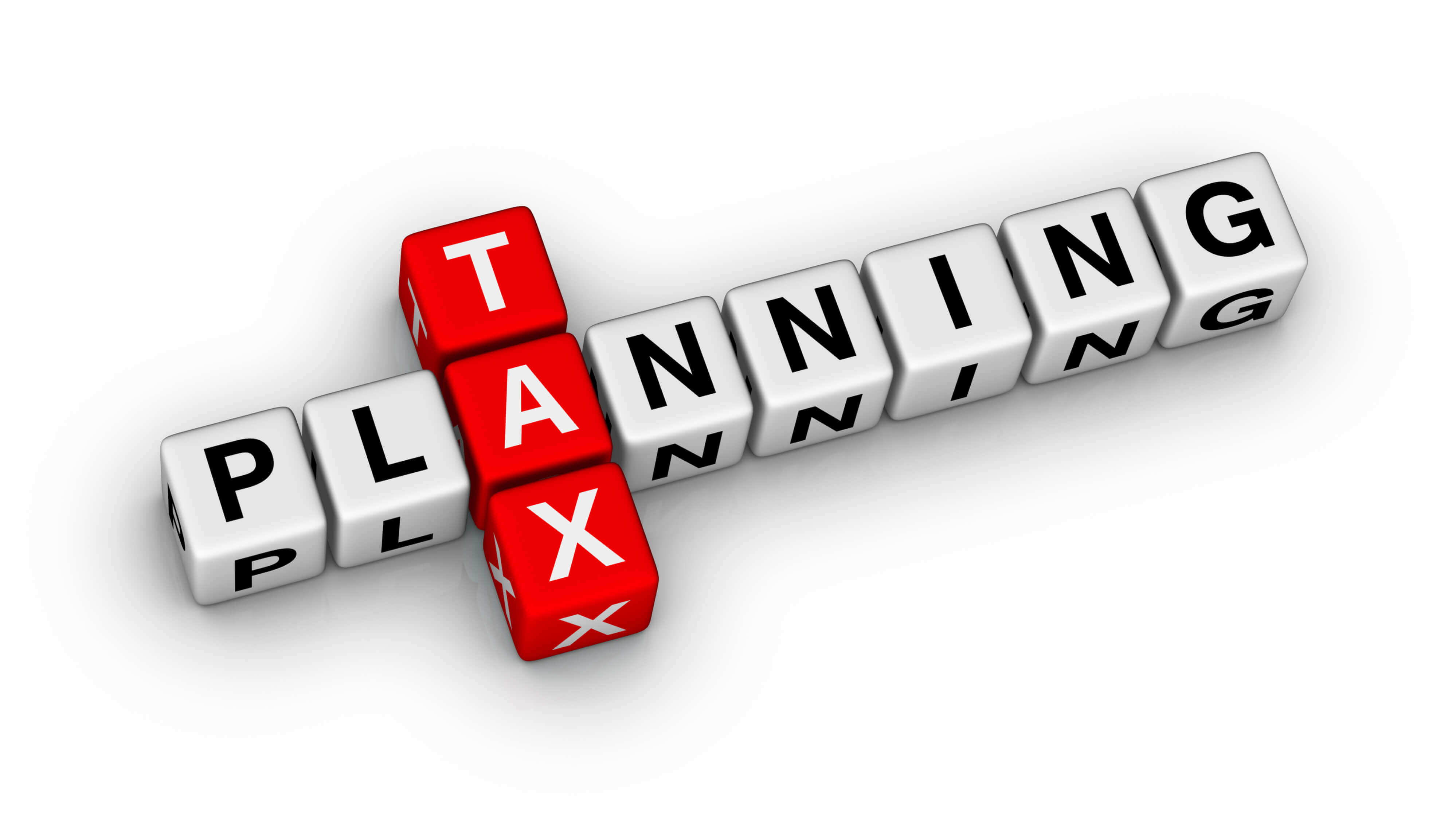business tax planning services in north hampton, nh