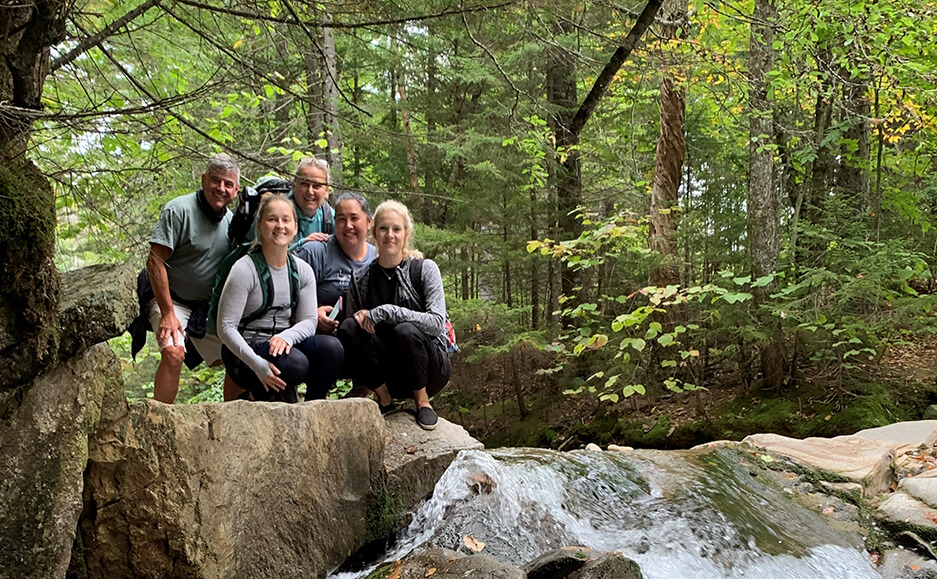 team in white mountains 2020 - top CPA to work for in north hampton nh 2