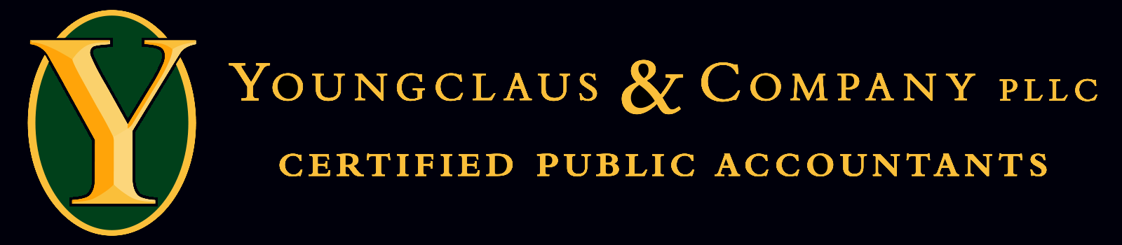 Youngclaus & Company Certified Public Accountants in New Hampshire